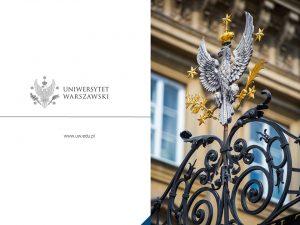 Prezentacja 2017 - pl (Biuro Prasowe UW, 28.03.17)