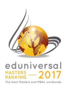 logo-bestmasters-2017-2018-m