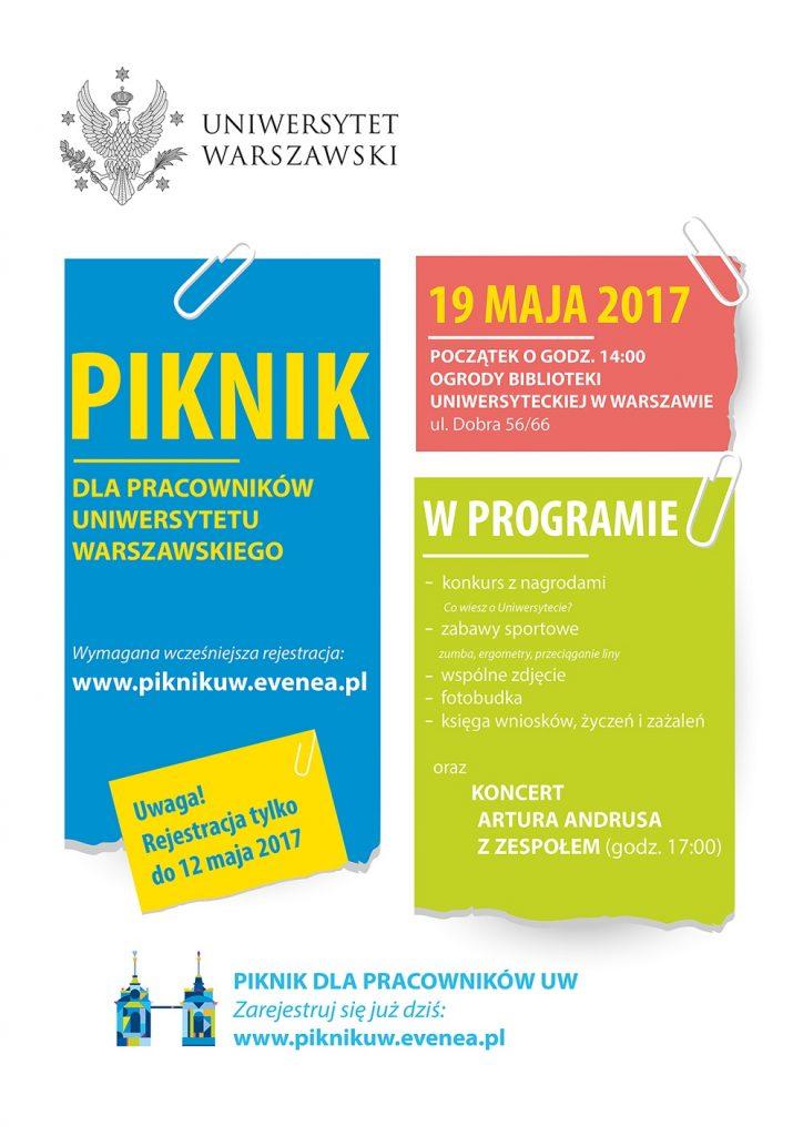 piknik_uw_2017_plakat