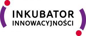 logo_inkubator