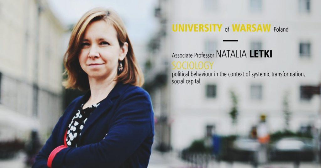 Film o dr Natalii Letki (otwiera się w nowym oknie)