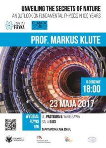 plakat-Zapytaj_fizyka_prof.Klute