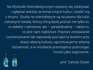 Prof.D.Stasik