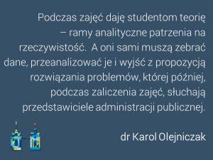 K.Olejniczak