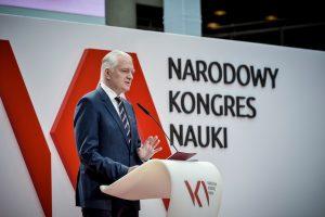 Konferencja programowa NKN na UW, fot. M (7)