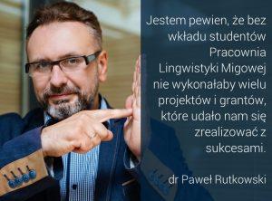 P.Rutkowski,PLM