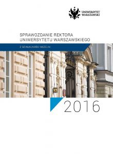 Sprawozdanie_2016_okładka