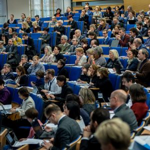 European Learning & Teaching Forum