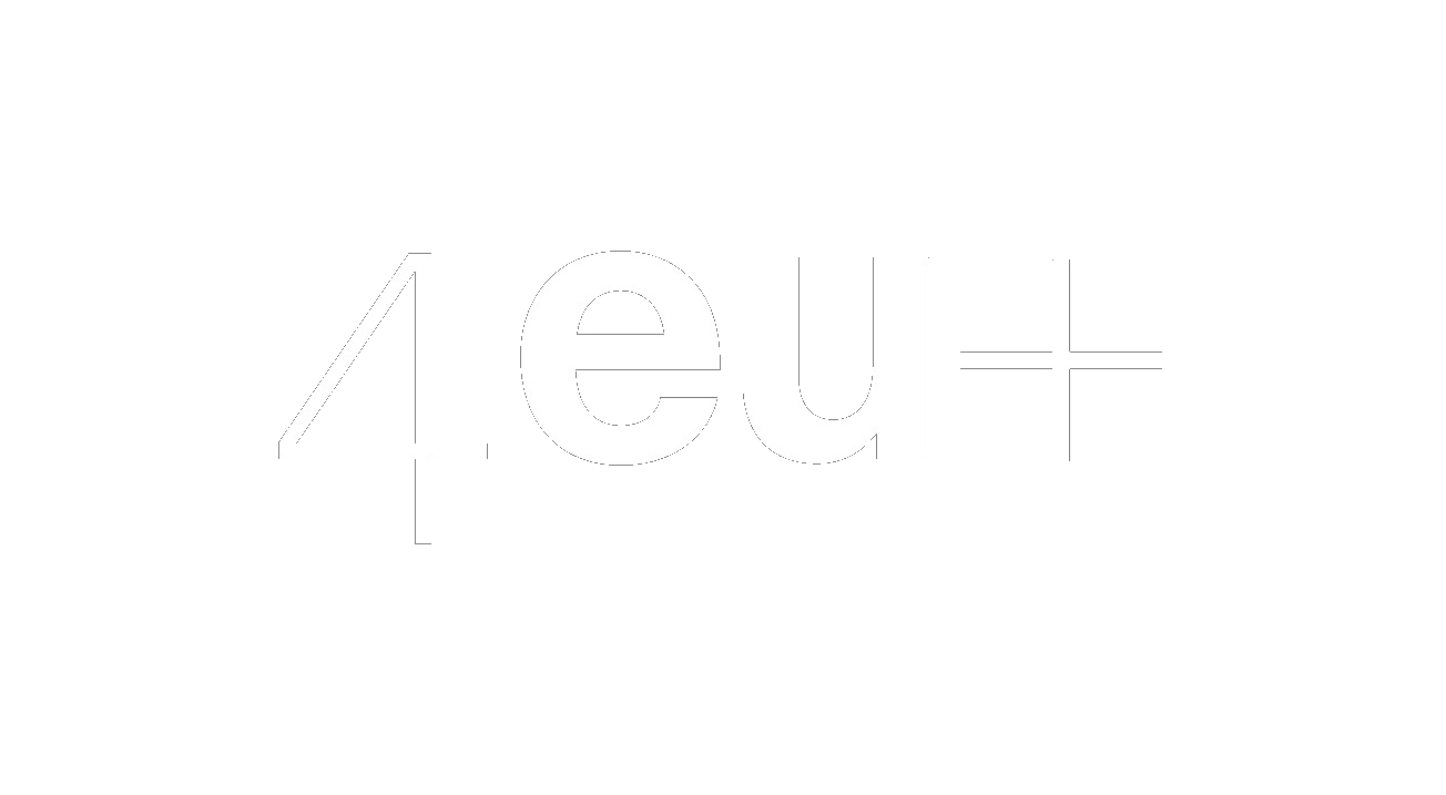 Sojusz 4EU+