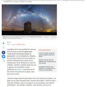 Hiszpania, ABC: https://www.abc.es/ciencia/abci-crean-mayor-mapa-lactea-toda-historia-201908012013_noticia.html