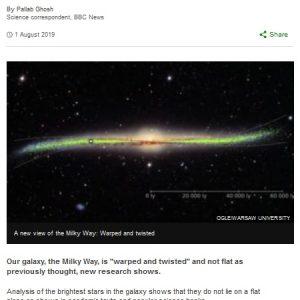 Wielka Brytania, BBC: https://www.bbc.com/news/world-us-canada-49182184