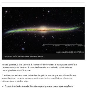 Brazylia, BBC Brasil: https://www.bbc.com/portuguese/geral-49201376