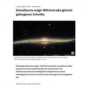 Niemcy, Suddeutsche Zeitung: https://www.sueddeutsche.de/wissen/wissenschaft-detailkarte-zeigt-milchstrasse-gleicht-gebogener-scheibe-dpa.urn-newsml-dpa-com-20090101-190801-99-294112