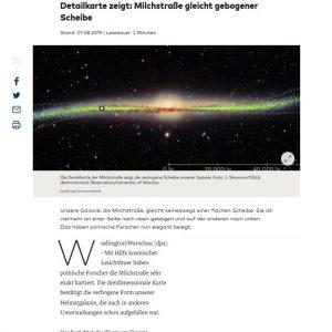 Niemcy, Welt: https://www.welt.de/newsticker/dpa_nt/infoline_nt/wissenschaft_nt/article197829031/Detailkarte-zeigt-Milchstrasse-gleicht-gebogener-Scheibe.html
