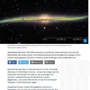 Niemcy, Westdeutsche Zeitung: https://www.wz.de/panorama/wissenschaft/detailkarte-zeigt-milchstrasse-gleicht-gebogener-scheibe_aid-44706789