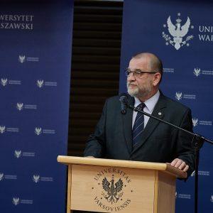 Debata z okazji 30. rocznicy powołania rządu premiera Tadeusza Mazowieckiego
