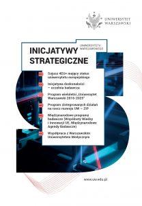 Grafiki o IDUB, opracowane przez Biuro Prasowe UW (02.2020) - 3