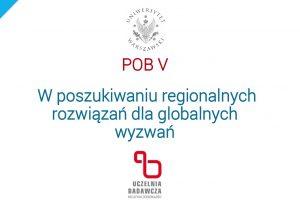 Prezentacja dr. hab. Pawła Kaczmarczyka przedstawiona podczas spotkania dla społeczności UW (24.02.2020)