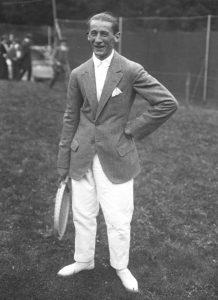 Edward Kleinadel, zbiory AUW, 1915-1916