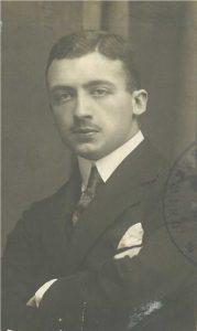 Heinrich Kleinschroth, zbiory Wikipedia