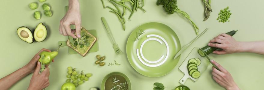 EIT Food zdjęcie