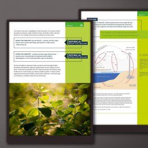 Podręcznik Klimatyczne ABC, przykład (1)