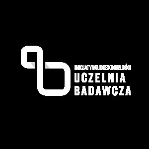 Program IDUB
