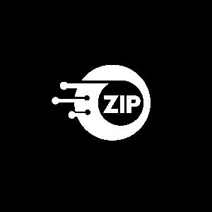 Program ZIP